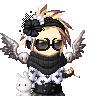 Rink`'s avatar