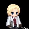 TheFishmonger's avatar
