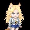 LittleCatLover's avatar