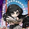 Astrid Nacht's avatar