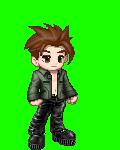 zombie_killa53's avatar