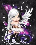 lilsweetcheeks's avatar