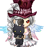 [Rie]'s avatar