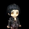 JanisOsbourne's avatar