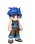 matoro321's avatar
