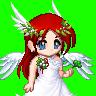 lyl_usagi_chan's avatar