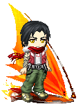 Oracle Of Steele's avatar