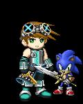 puff1120's avatar