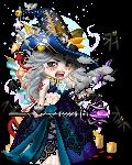 LadyLunatix's avatar