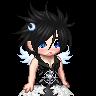 HeiXue's avatar