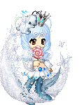 shiromajyo27's avatar