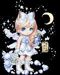 Tamakis Girl's avatar