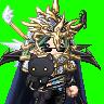 Taishi Kuhonbutsu1's avatar