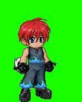 aitrus's avatar