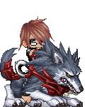 shicamaru13's avatar