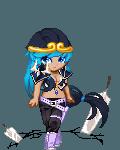 Dark Valkyria Eria's avatar