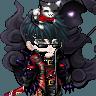 0kurohono0's avatar