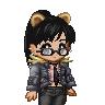 Xxlatin_banana2008xX's avatar