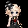 LavenderBlue28's avatar