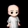 toots mcgoots's avatar