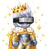 NEERTHERAPIST's avatar