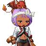 1-SW33T-ChP's avatar