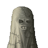 truluk's avatar