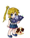 Em3liiiie's avatar