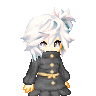 Crispy Otaku Sandwich's avatar