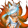 Danny DreamCatcher's avatar