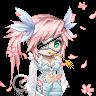 iSakuBaku's avatar