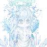 Kitashki's avatar