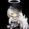 odd_kid_1217's avatar