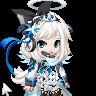 Halui's avatar