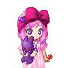 La Cerezita's avatar