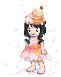 Sakura11101
