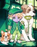 Manwe841's avatar