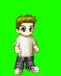 chrispimpster's avatar