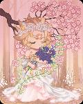 princess magikarp's avatar