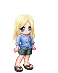 Lizziebell13