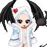 Kaykay21's avatar