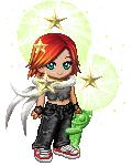 music sk8r girlz's avatar