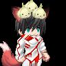 blue demon1221's avatar