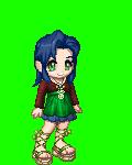 Estherynn spirit's avatar
