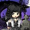 Ophelia Noire's avatar