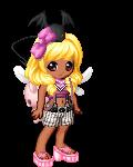 Melloroo's avatar