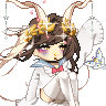 pinkfl0yd's avatar