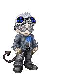 Dream Disaster's avatar