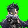 Frozenwar's avatar