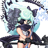 Eggypooh's avatar
